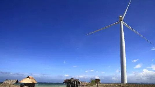 Renewable Energy-Reurasia