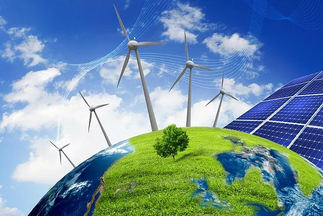 World Bank extends $67-M grant for Philippines Renewable Energy Projects