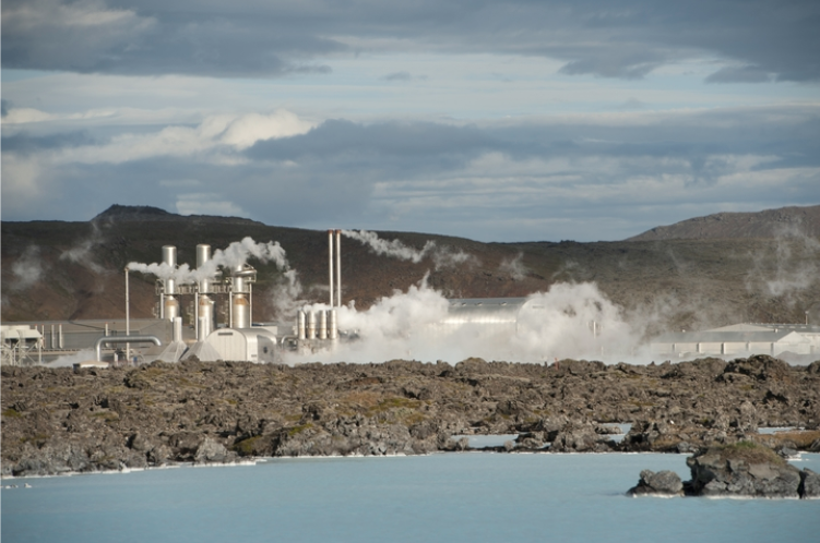 The Future and Sustainability of Geothermal Energy