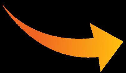Direct Arrow - Reurasia