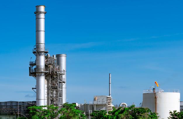 Biomass - Reurasia