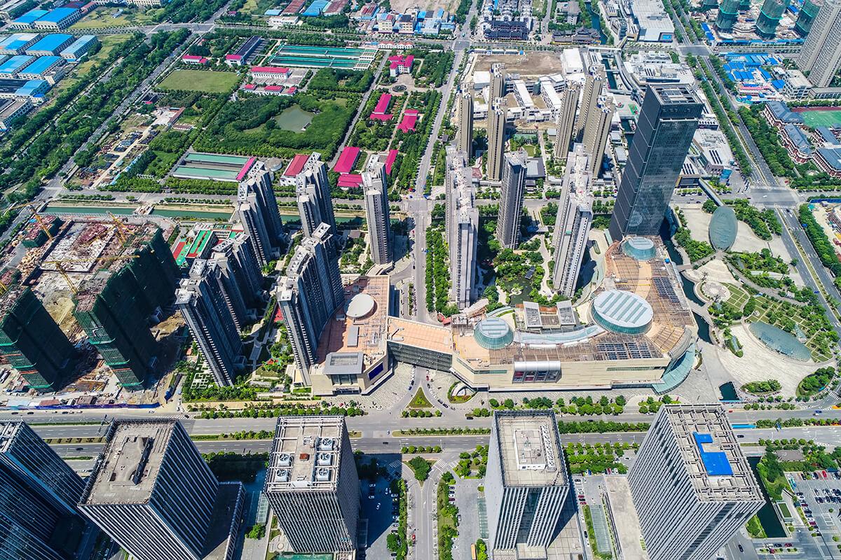 hight-rise-condominium-office-buildings (1)