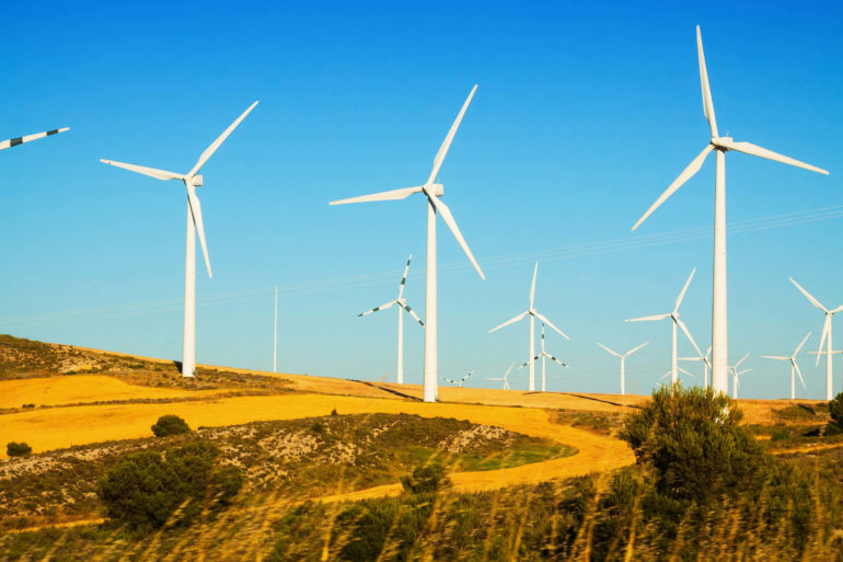 Philippines is the second highest investment destination for renewables across Southeast Asia – report